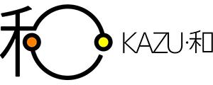 株式会社 KAZU・和